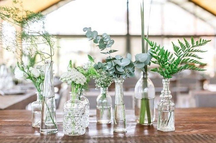 Stile Organico-Botanico