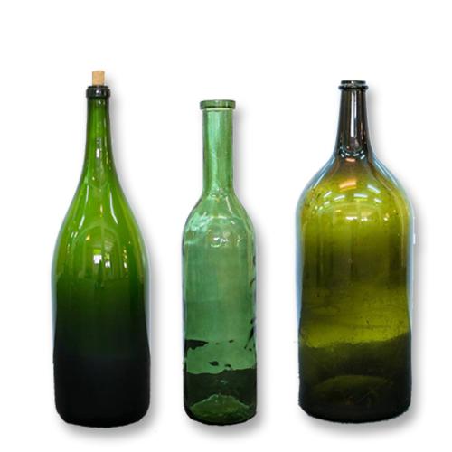 bottiglioni-per-sito
