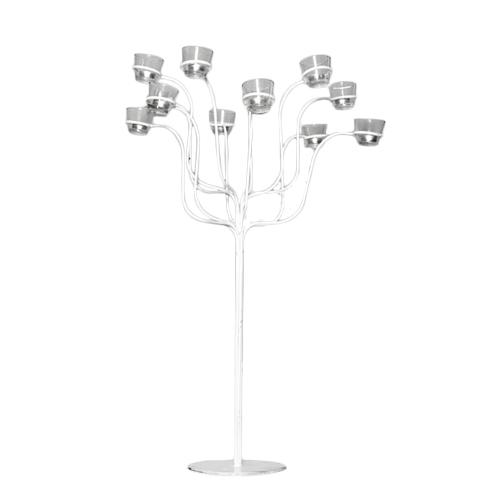 candelabro-12-fuochi-ferro