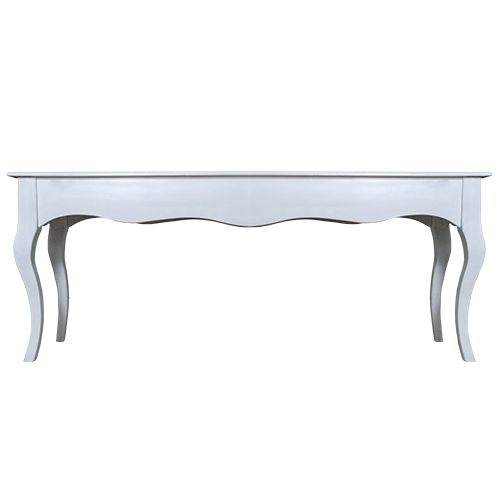 tavolo-piede-sciabola-enorme