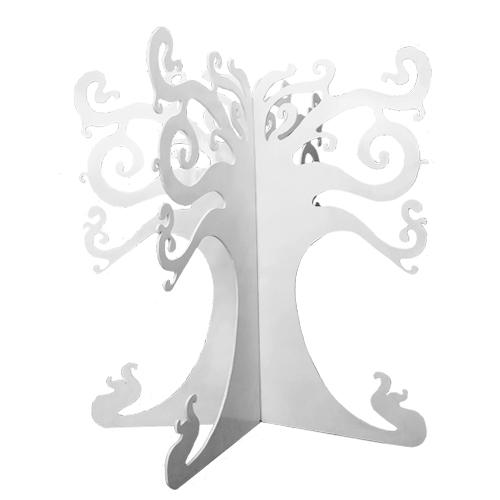 albero-gigante