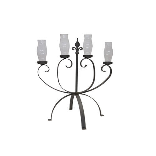 candelabro-medioevale