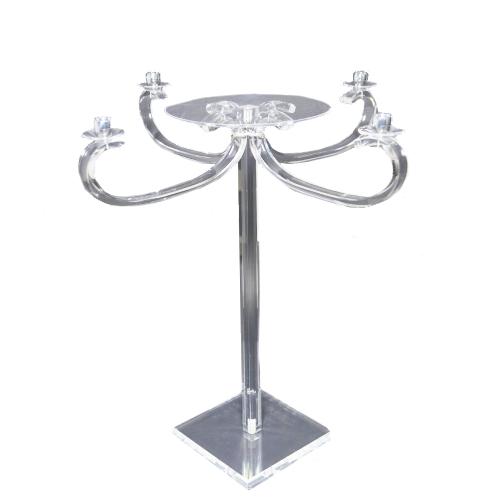 candelabro-plex