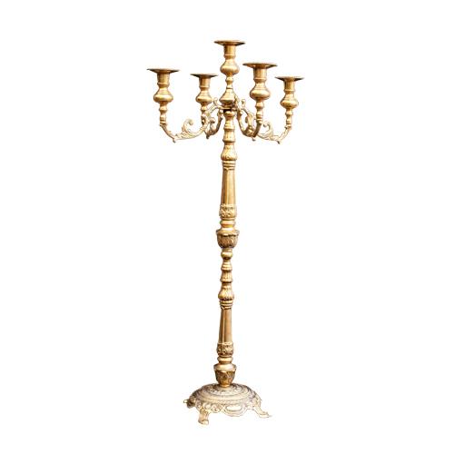 candelabro-veneziano-alto