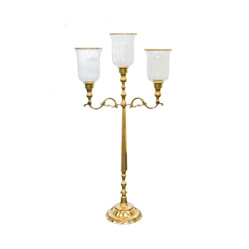 candelabro-veneziano-con-coppe