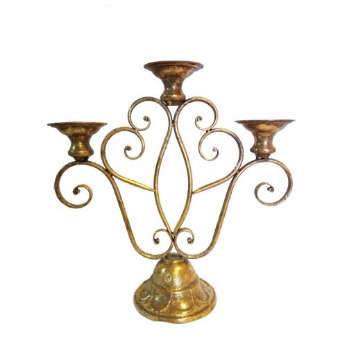 candelabro-vintage