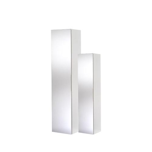 colonna-specchio