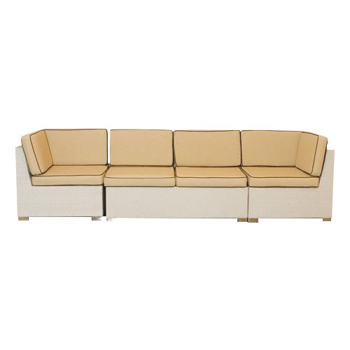 divano-alba