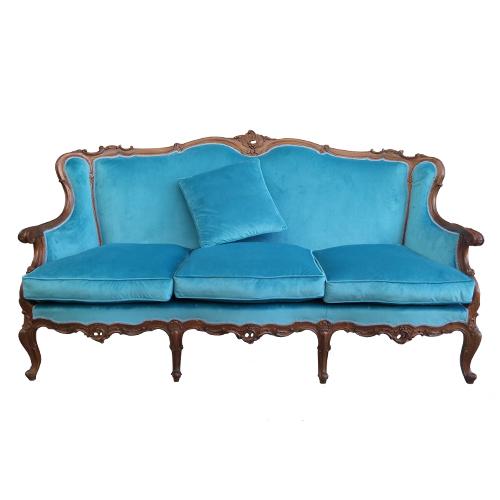 divano-amelie
