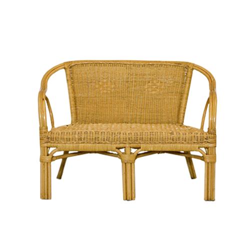 divano-bambu