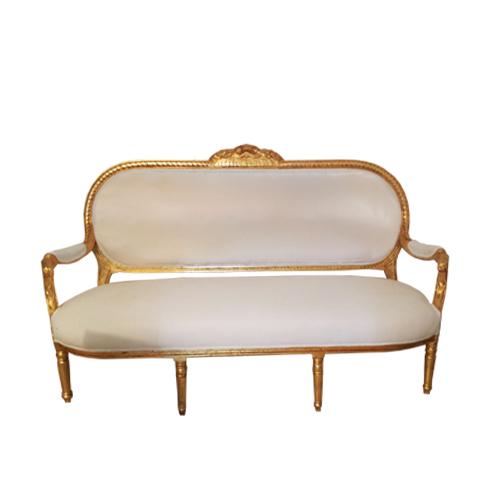 divano-eva-foglia-oro