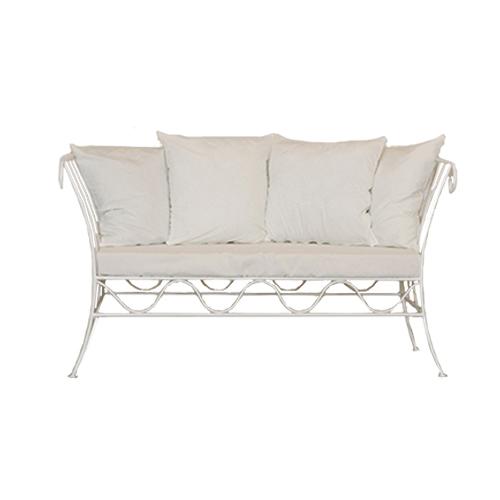 divano-ferro-battuto