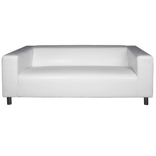 divano-pelle-liscia