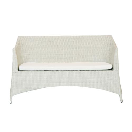 divano-polyrattan