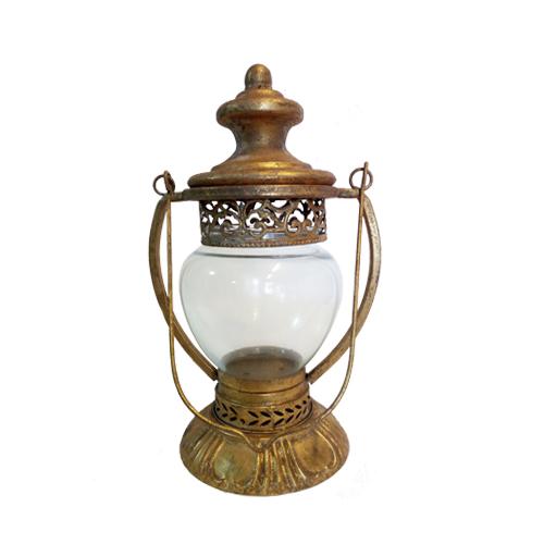lanterna-vintage
