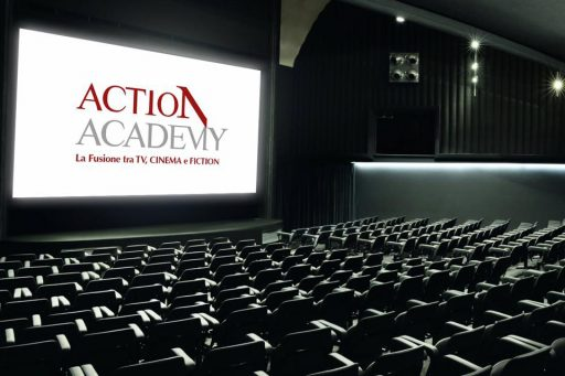 Action Accademy Gran Galà