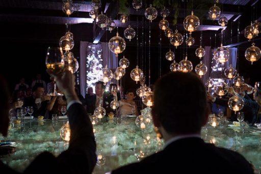 Wedding a Aquapetra con Tina Citarella