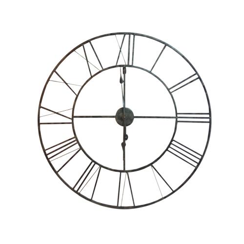 orologio-stile-industriale