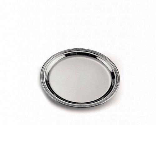 piattino-pane-silver