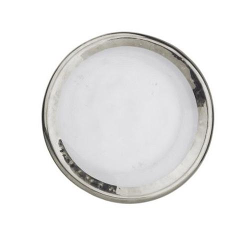 piattino-trasp-filo-argento