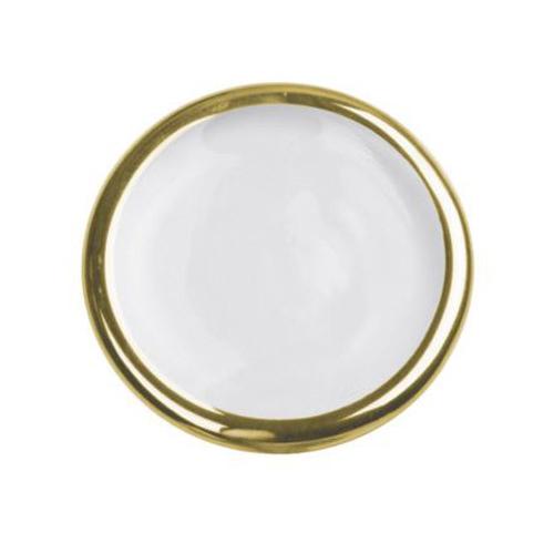 piattino-trasp-filo-oro