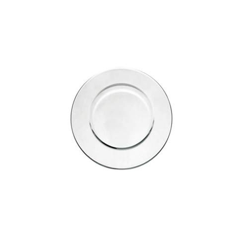 piattino-vetro-liscio