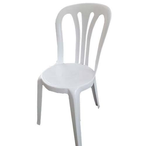 sedia-pvc-thonet-bianca