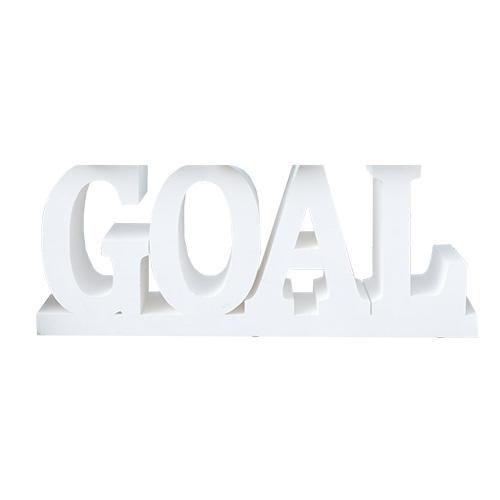 scritta-goal-polistirolo