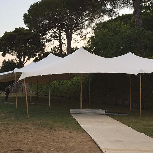 tenda-araba-1