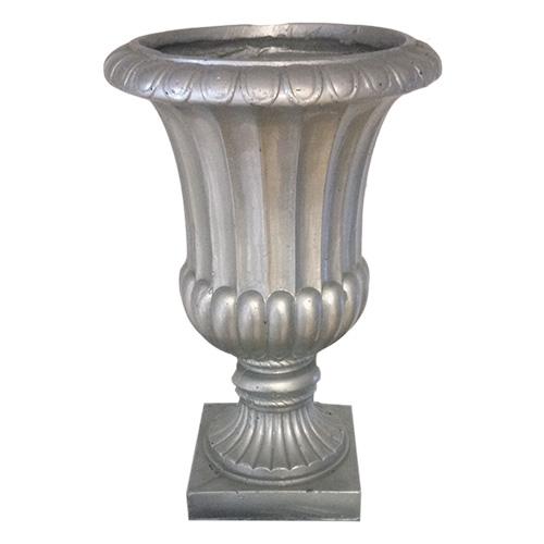 vaso-versailles-argento