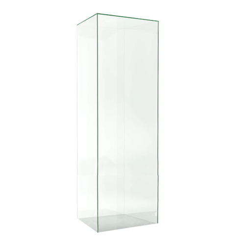 colonna-cristallo-trasparente