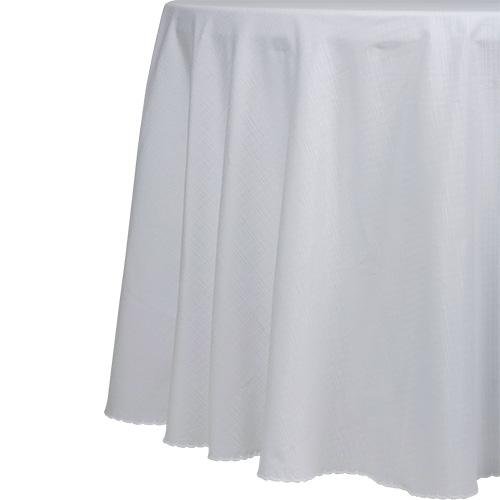coton-clarisse