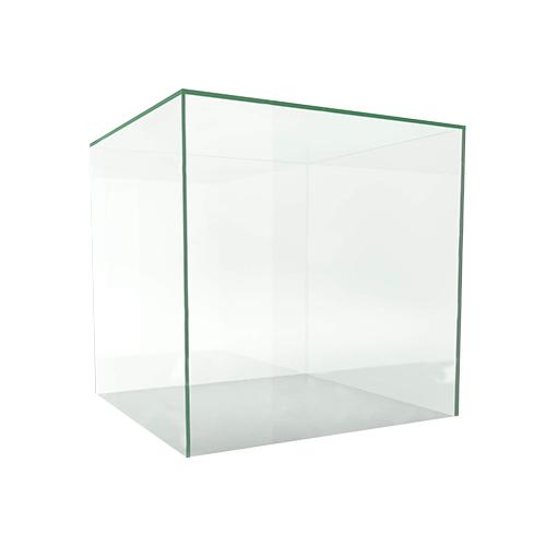 cubo-di-cristallo