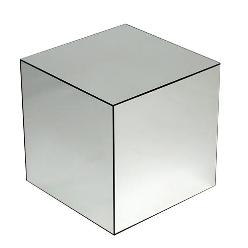 cubo-specchio
