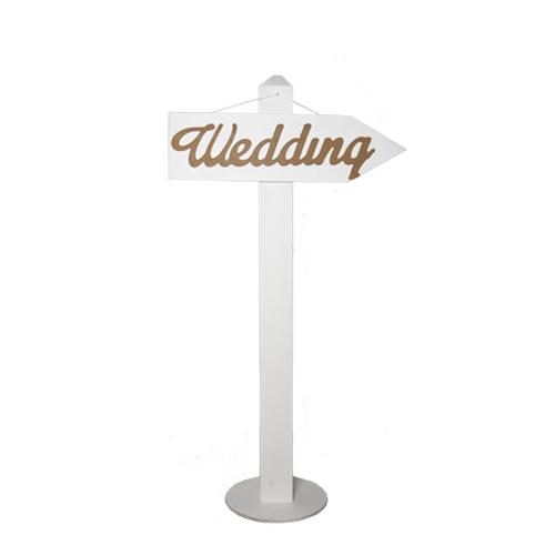 paletto-wedding