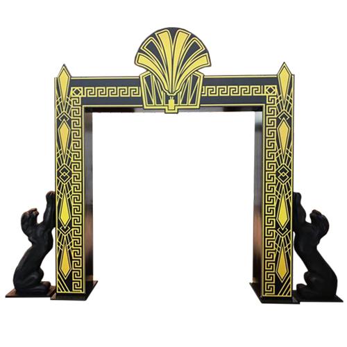 portale-gatsby