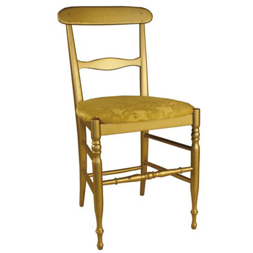 sedia-campanina-oro
