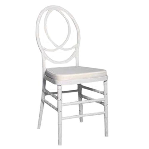 sedia-chanel-per-sito