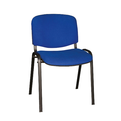 sedia-conferece