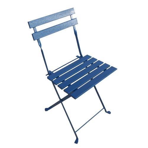 sedia-havana-blu