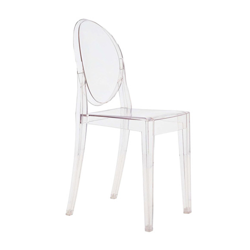 sedia-kartel