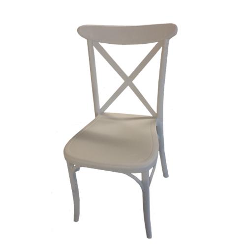 sedia-legno-bianca-mod-toscana