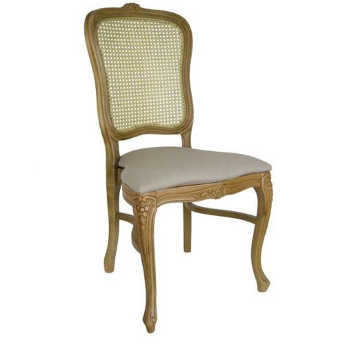 sedia-luigi-xv