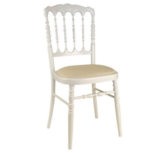 sedia-parigina-bianca
