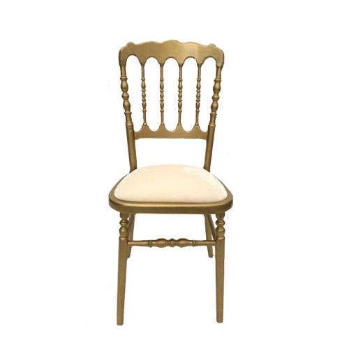 sedia-parigina-oro