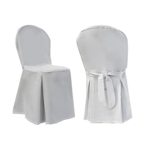 sedia-thonet-con-coprisedia-bianco