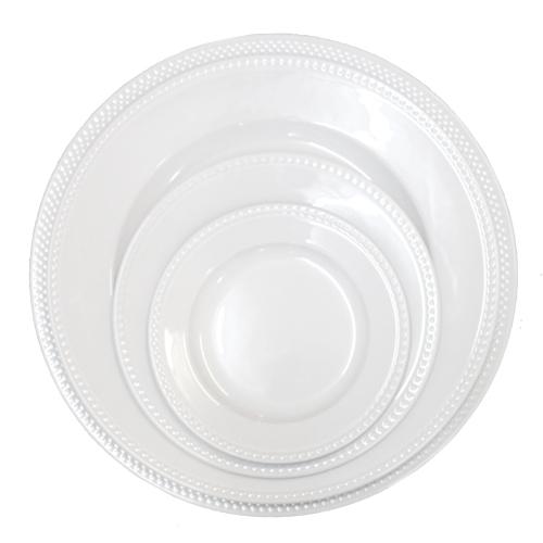 set-piatto-perla