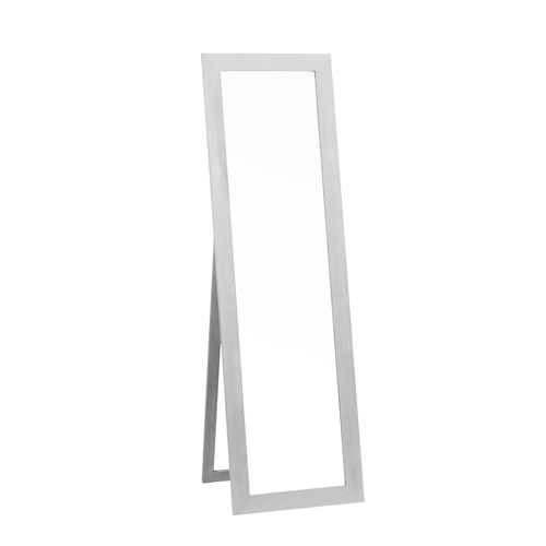 specchiera-bianca