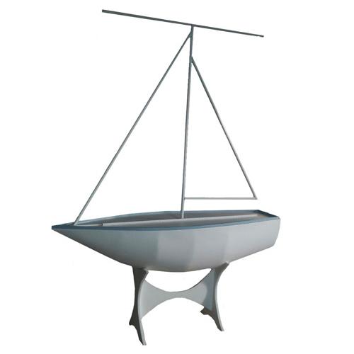 tableau-barca