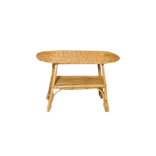 tavolino-bambu